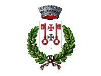 Comune Saint-Pierre