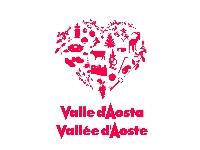 Love VDA