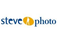 Steve Photo