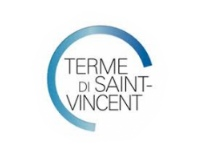 Terme Saint-Vincent